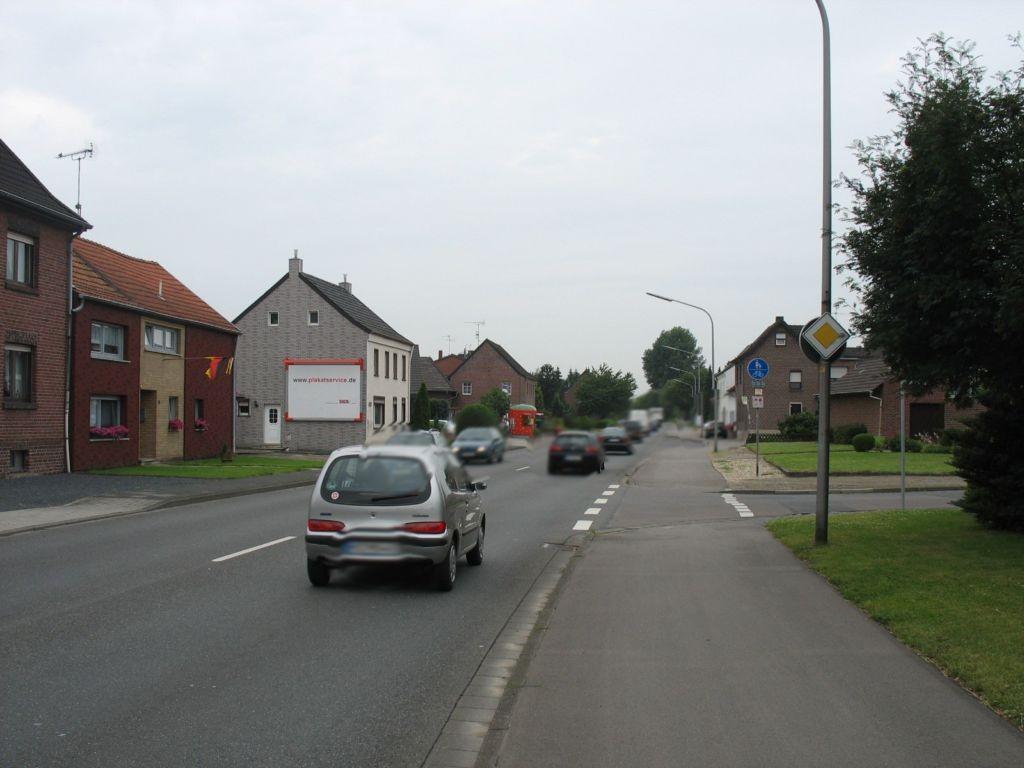 Wassenberger Str. 23 (B221) - quer