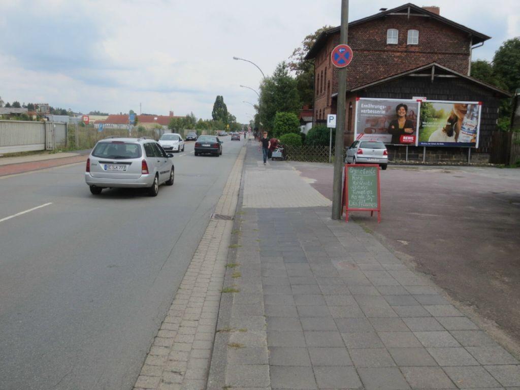 Emmerstedter Str. 17