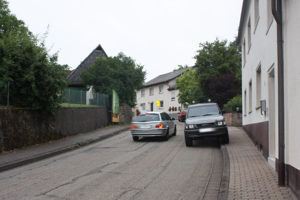 Seebergstr. 2