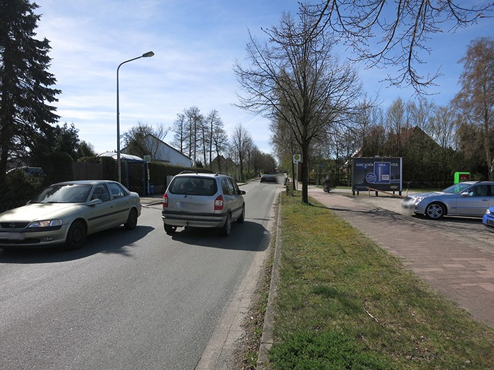 Lindenstr. gg. Nr. 1 VS