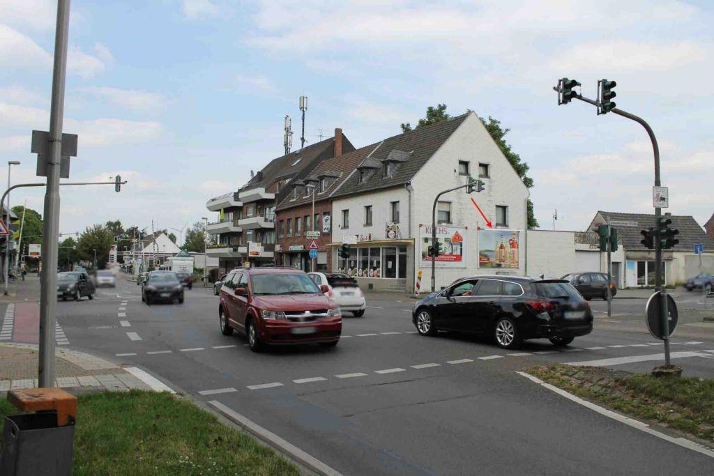 Geilenkirchener Str. 396