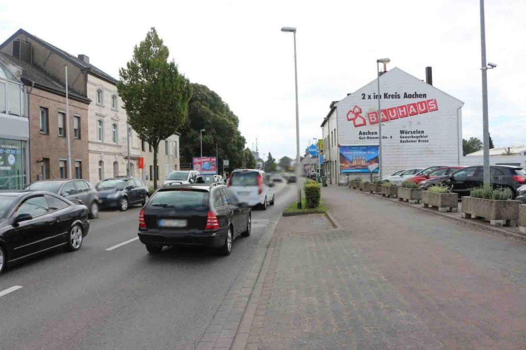 Roermonder Str. 35