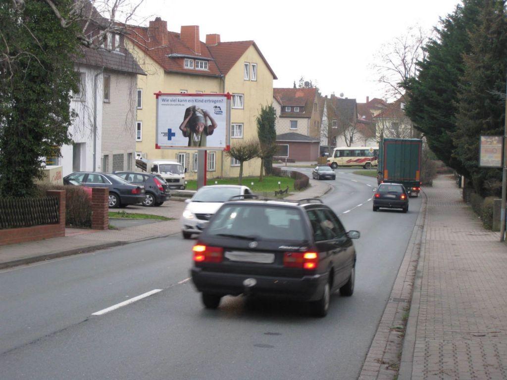 Segelhorster Str. 14 (L 434)  RS