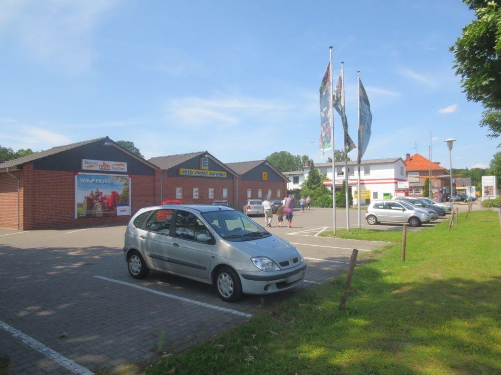 Bahnhofstr. 24 (Edeka)