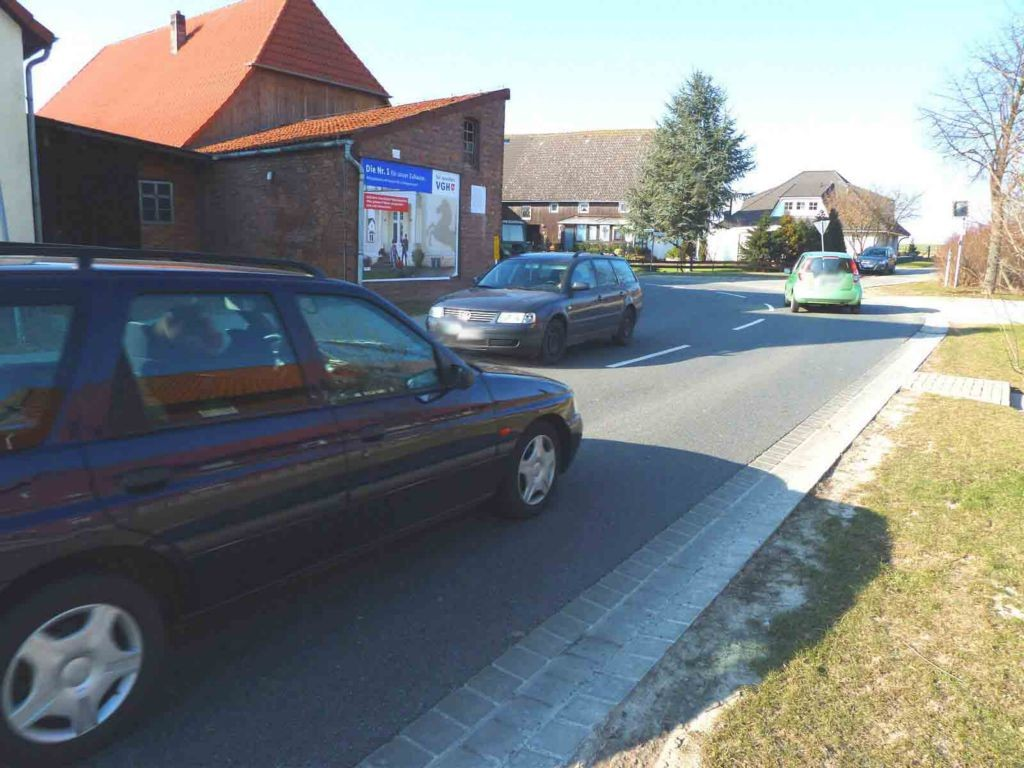 Kirchbergsfeld / Kesselstr. 10