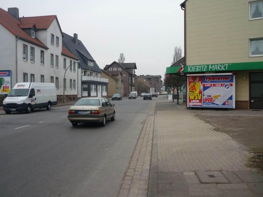Fürstenberger Str. 28