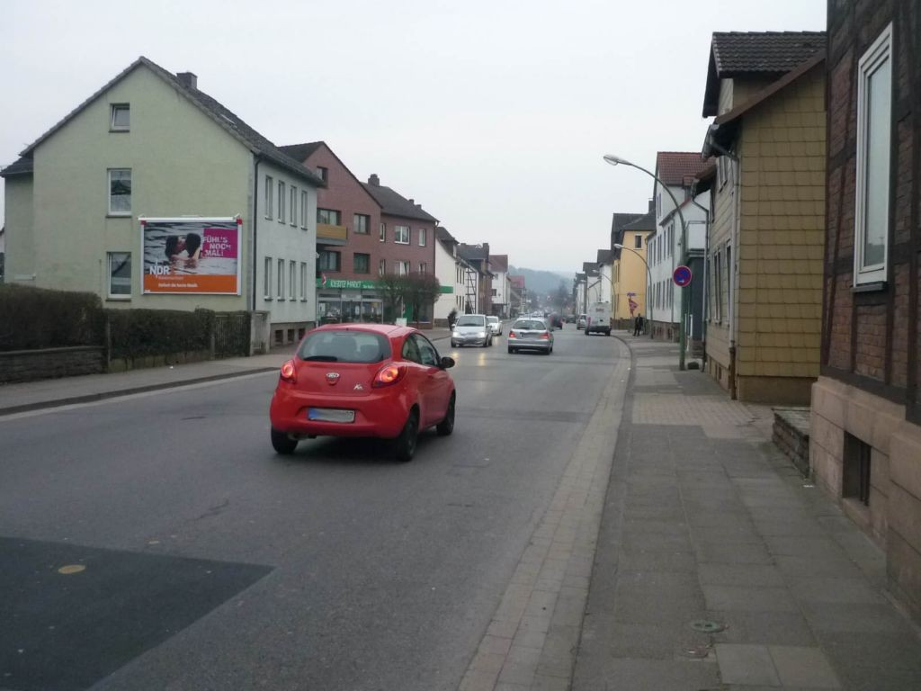 Fürstenberger Str. 24 li.