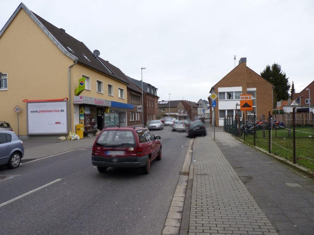Breite Str. 50 (L 364)  - quer