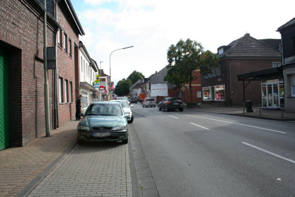 Buscher Str. 16