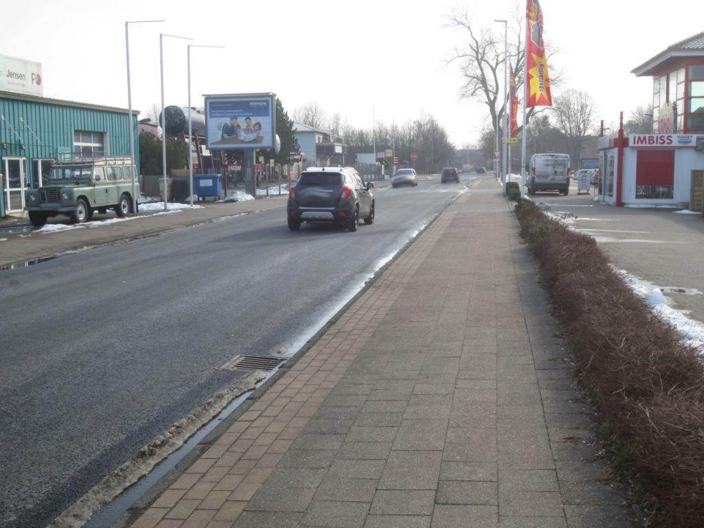 Marienhofweg 104-108  RS