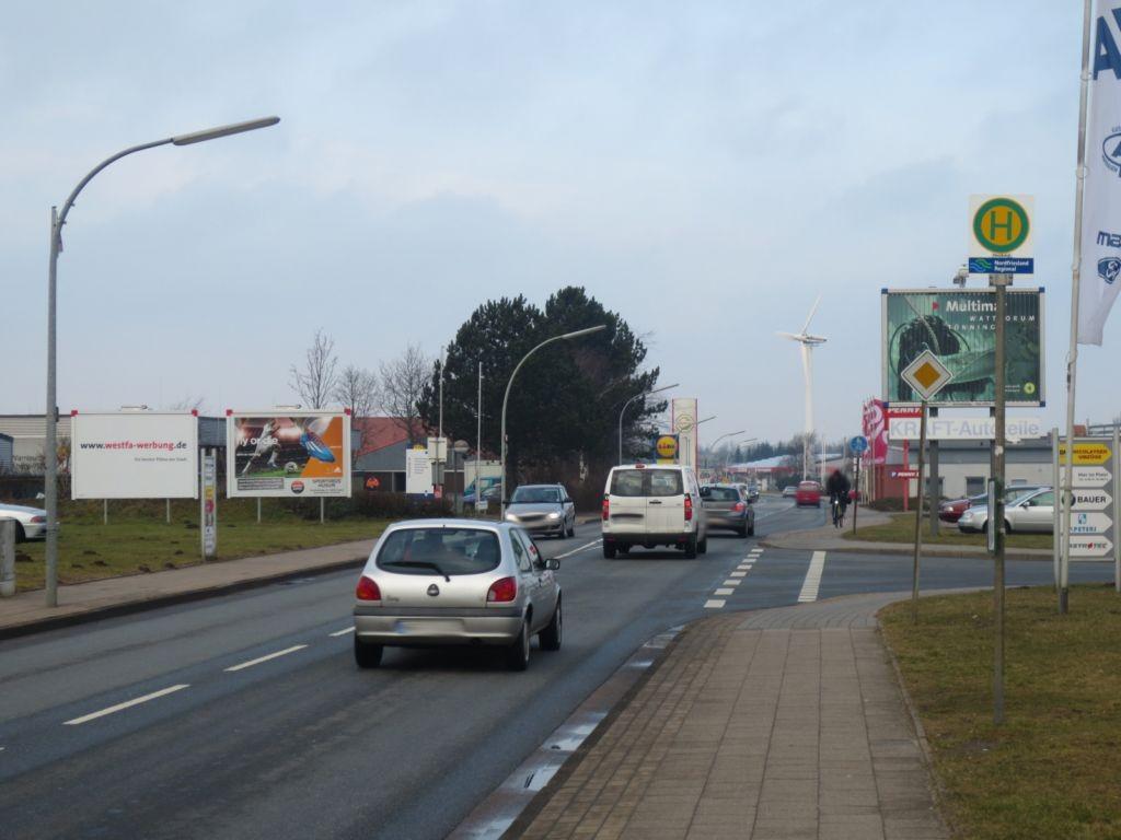 Siemensstr. 34-36