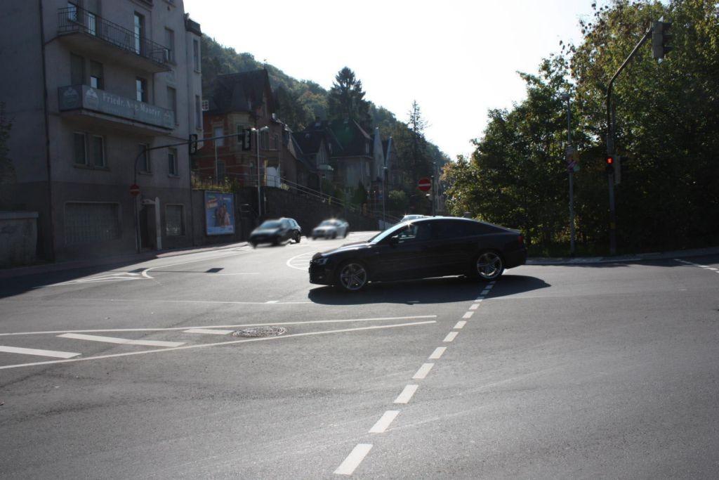Hauptstr. 258  / Kirchmann-Brücke