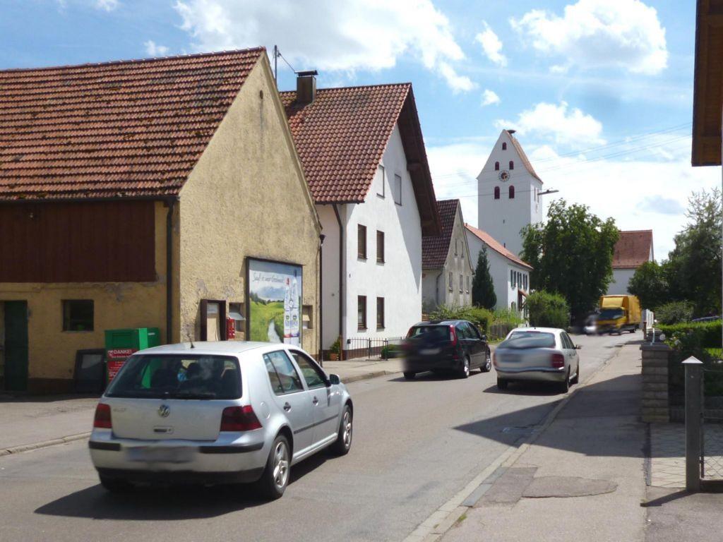 Graf-Kirchberg-Str. 11