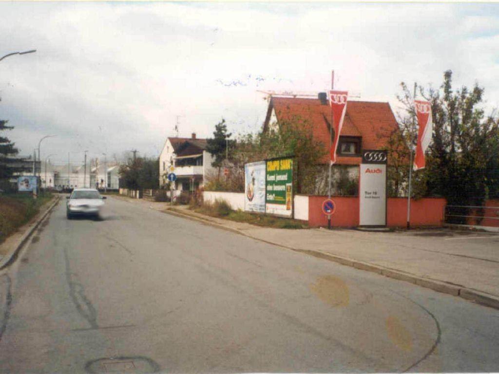 Roderstr. 37