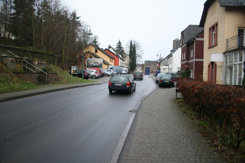 Kölner Str. 58 a  RS