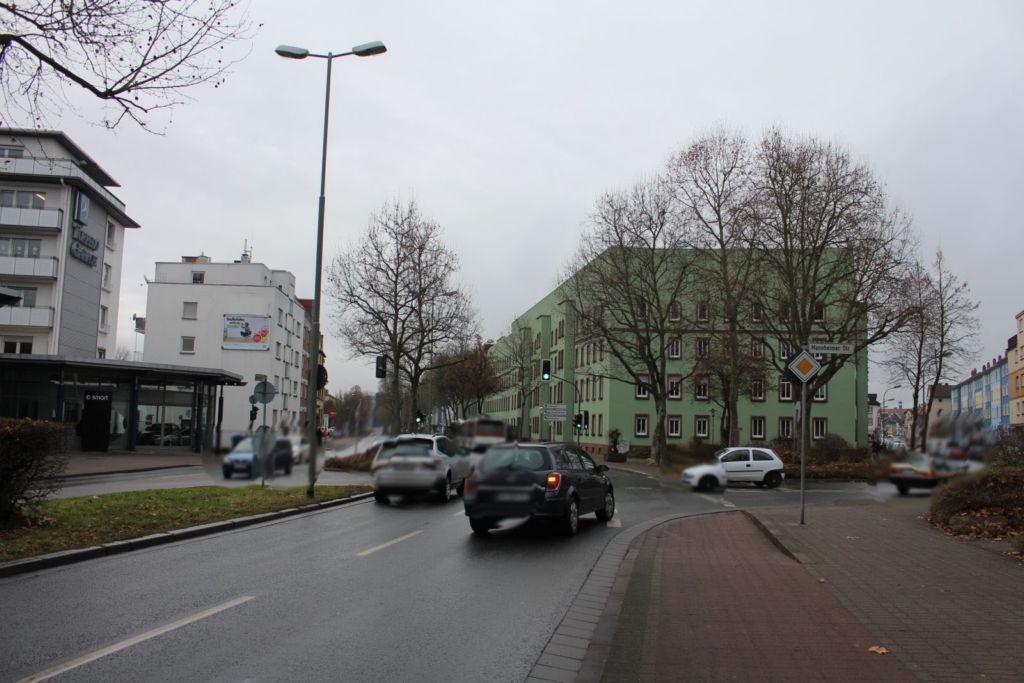 Altenwoogstr. 58
