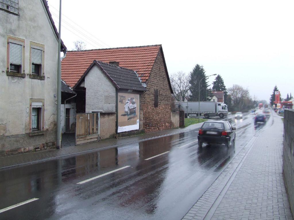 Hanauer Landstr. 129 (B 8)