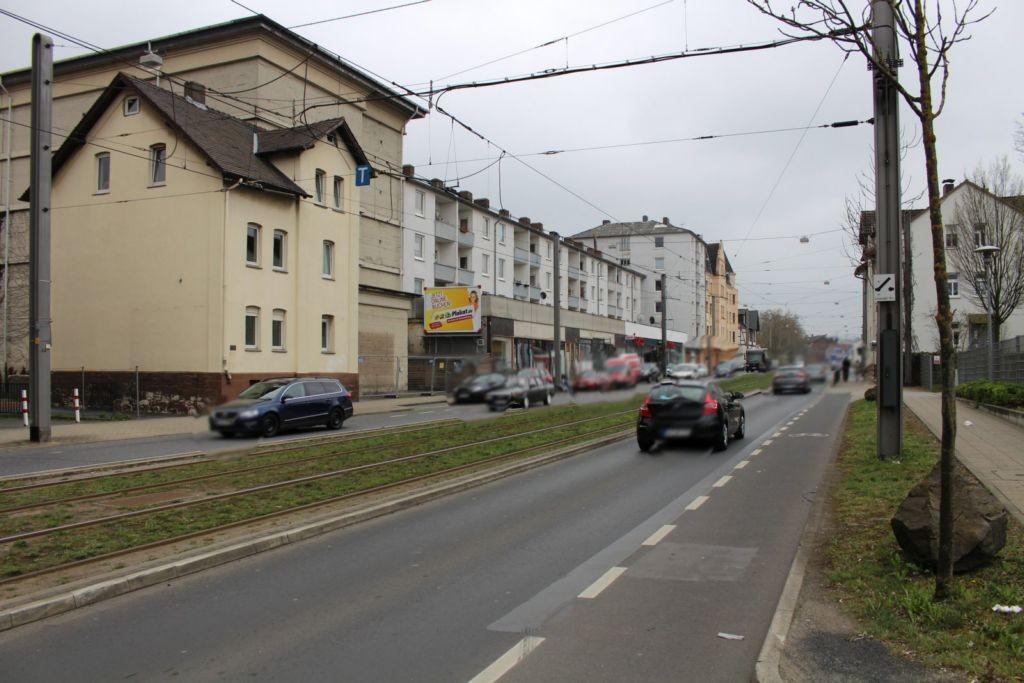Leipziger Str. 227 - 237