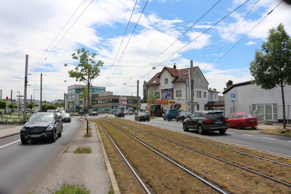 Leipziger Str. 238