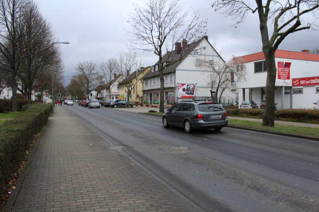 Ochshäuser Str. 28