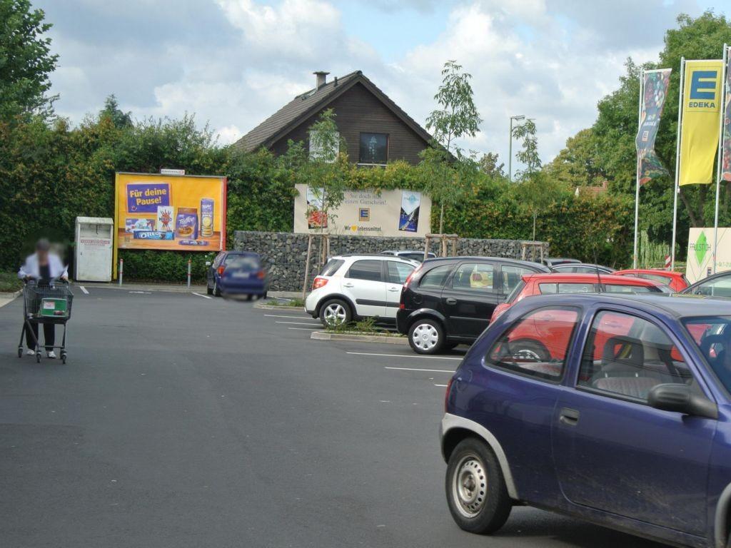 Forstbachweg 47 (P) re.