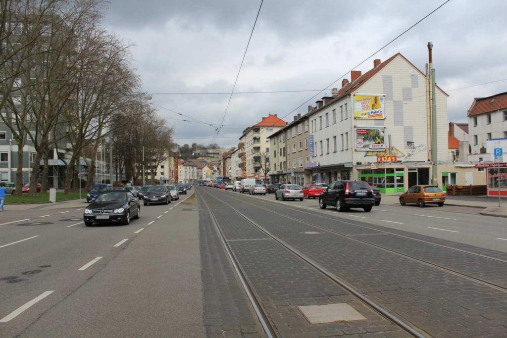 Frankfurter Str. 77b (B3)