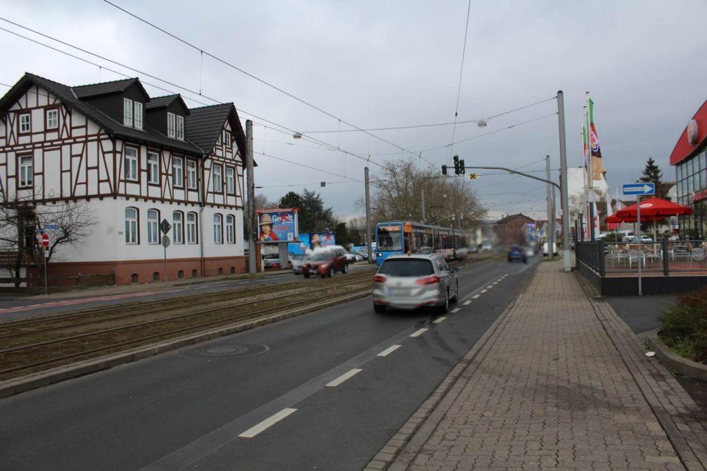 Leipziger Str. 243 RS