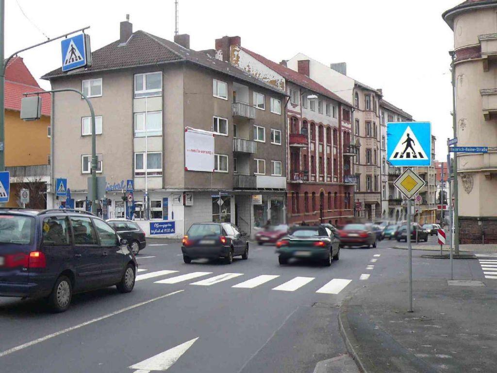 Schönfelder Str. 54