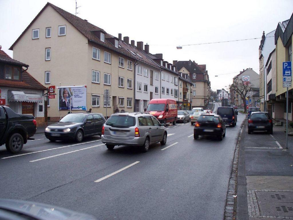 Schönfelder Str. 45