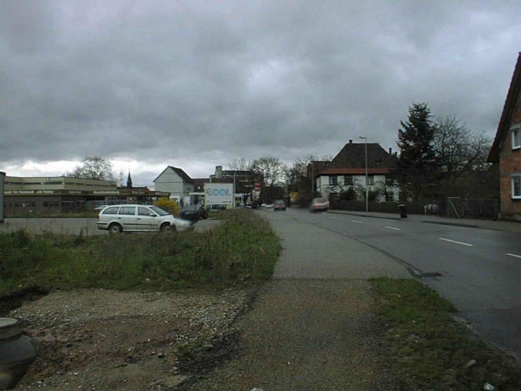 Landstr. 12 gg. (PP) Fa. Kessel