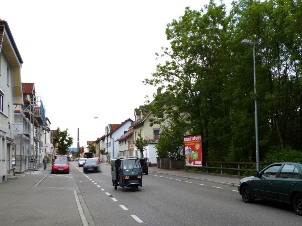 Ludwigstr. gg. Hs.-Nr. 69