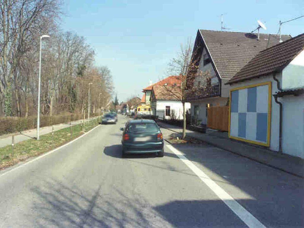 Brühler Str.  / Nh. I.-Rheinstr.