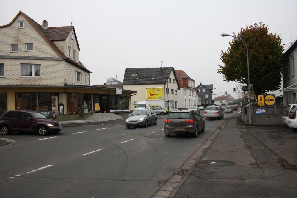 Niederrheinische Str. 23