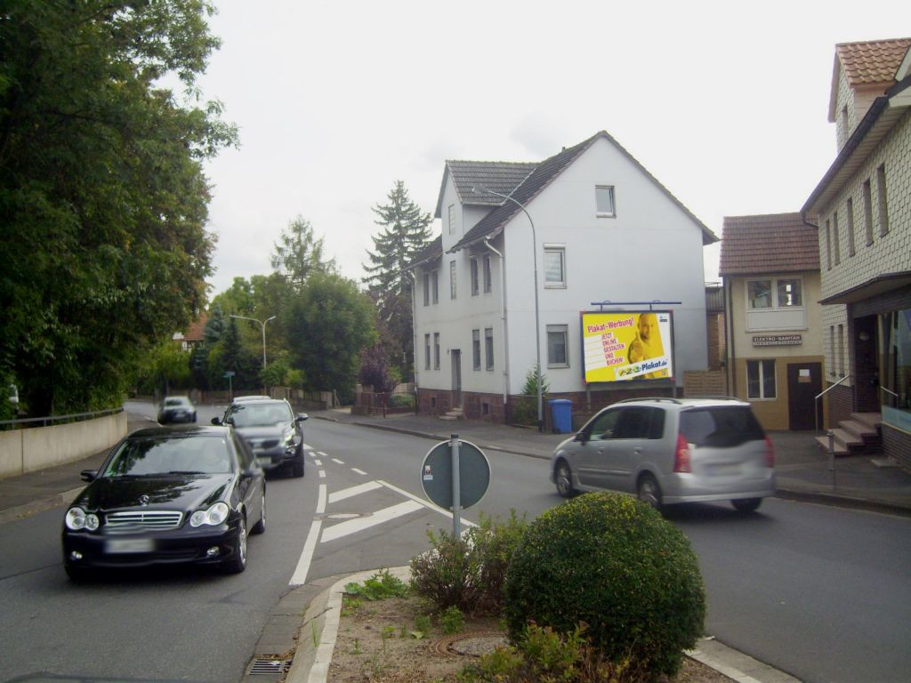 Alsfelder Str. 4