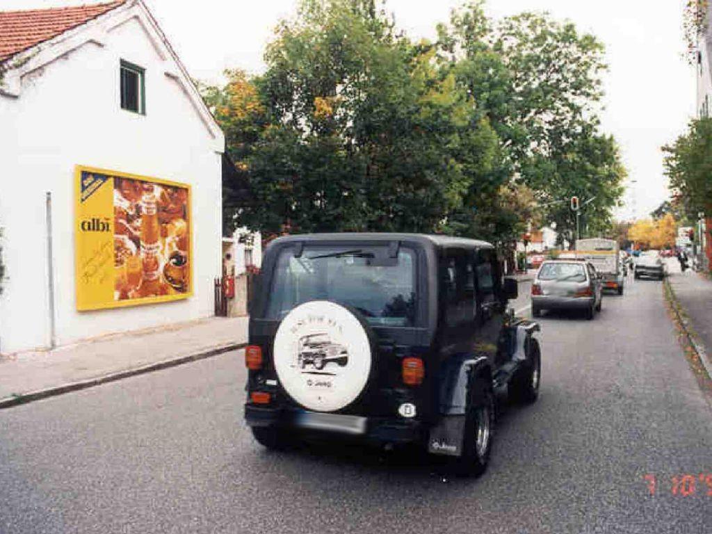 Münchner Str. 8