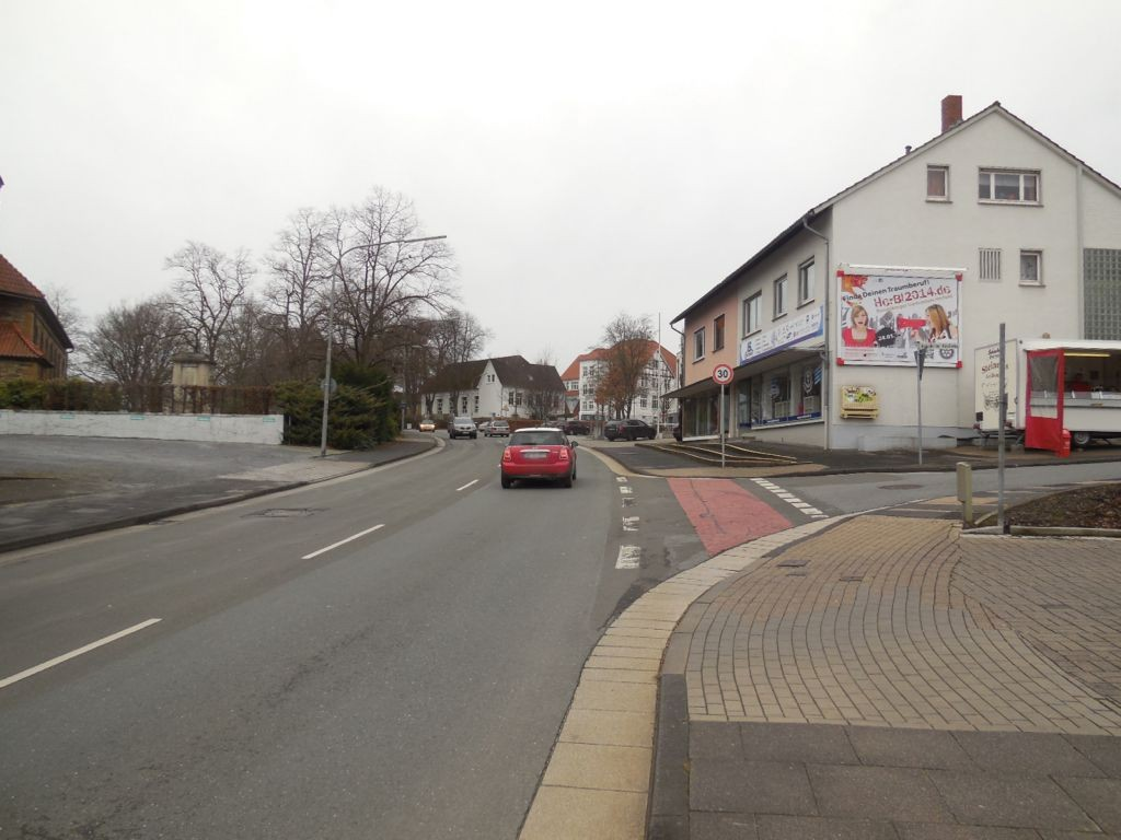 Lübbecker Str. 56