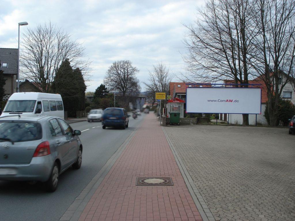 Klosterbauerschafter Str. 2  Nh. (B 239)