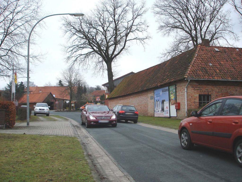 Luttumer Dorfstr. 21