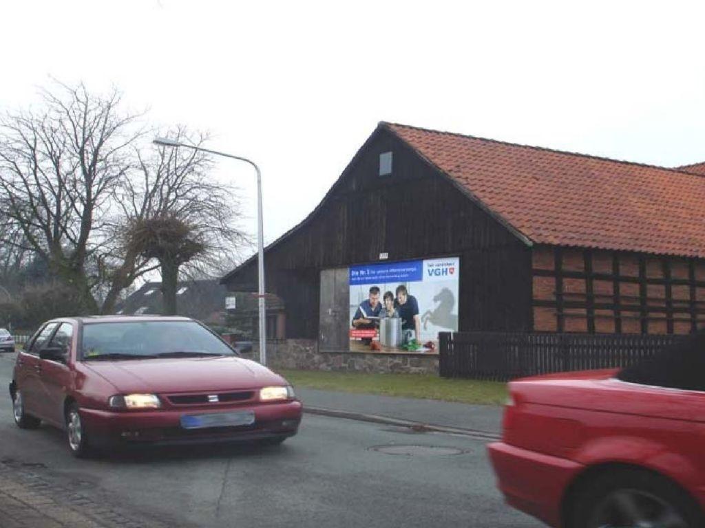 Hohener Dorfstr. 48