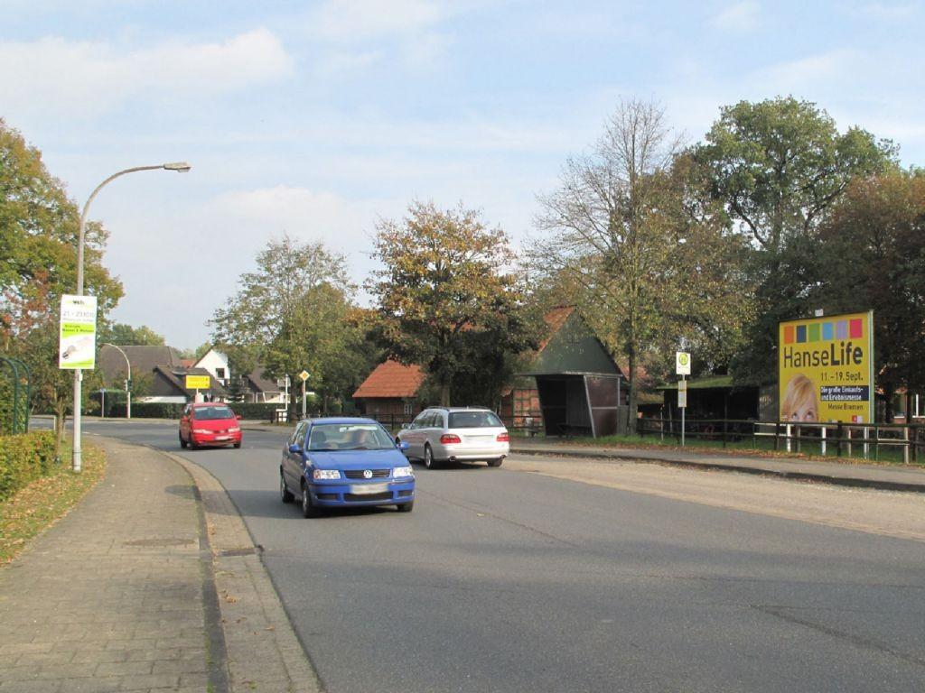 Neue Landstr. / Hemeler Str.