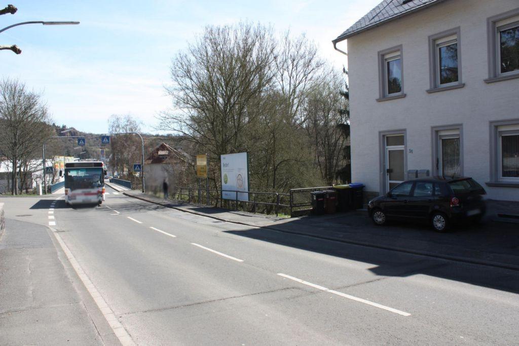 Kallenfelsstr. neb. Nr. 51