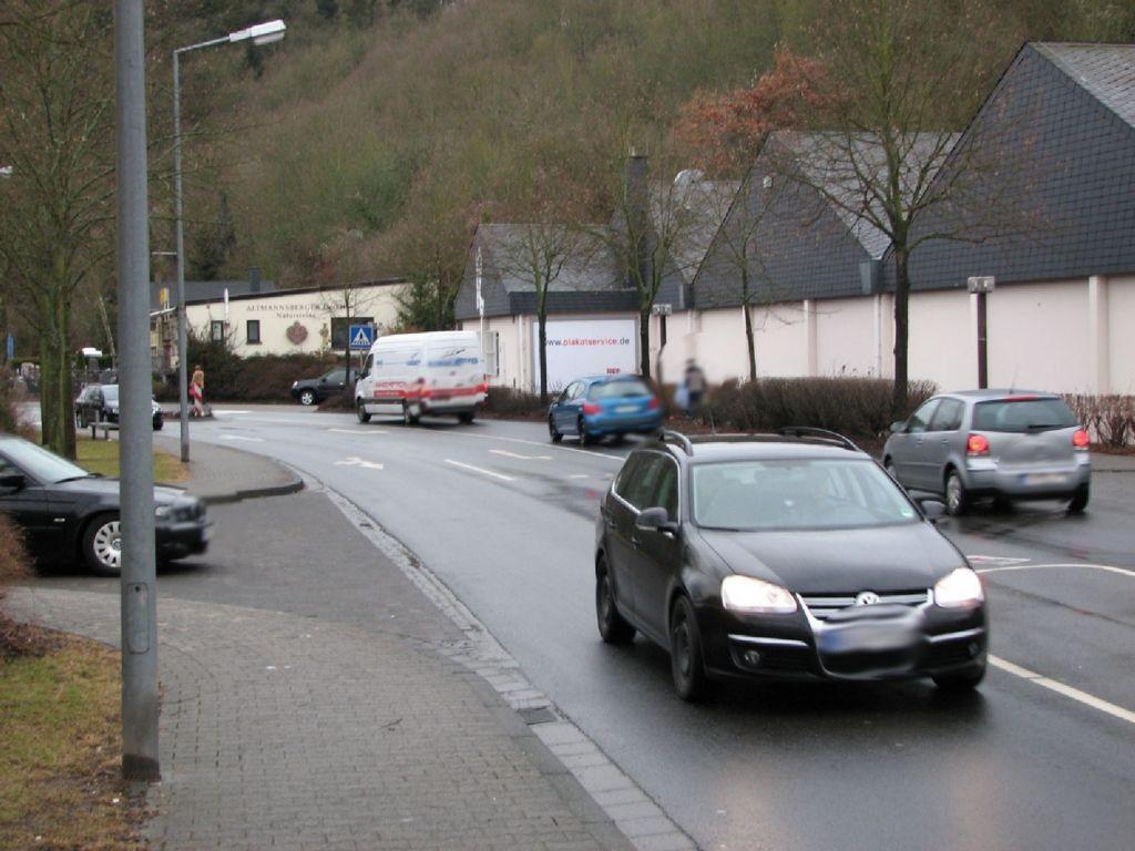 Altstadt 11  (L 182) - quer