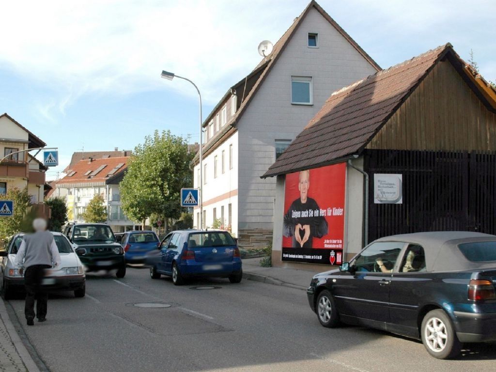 Heppacher Str. 53