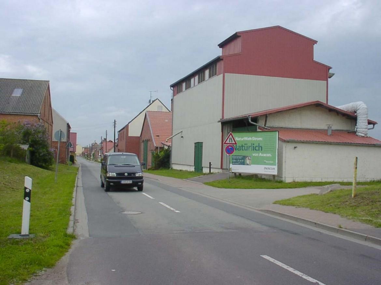 Dorfstr. 31