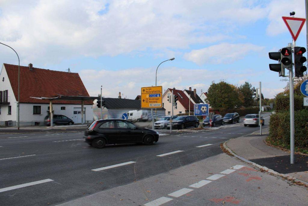 Burgauer Str. 33