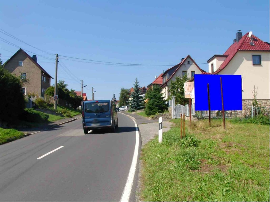 Unterdorf 2 (B 280)