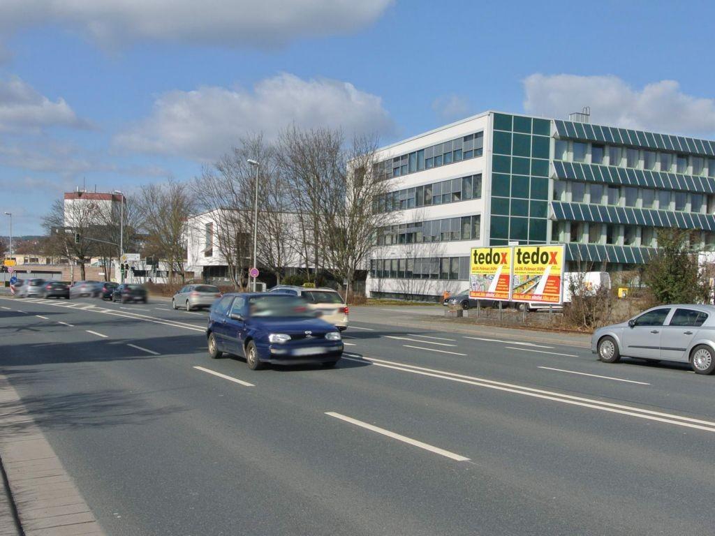 Am Kreuzstein 4 (B 85)