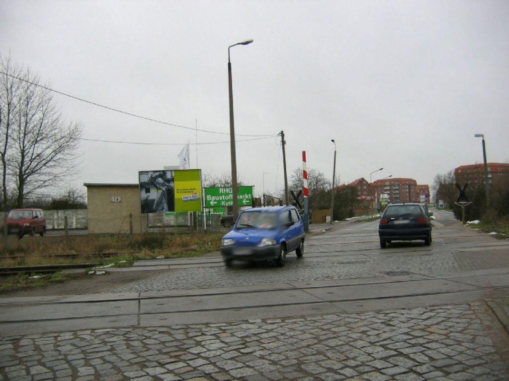 Hagenstr. 1  RS