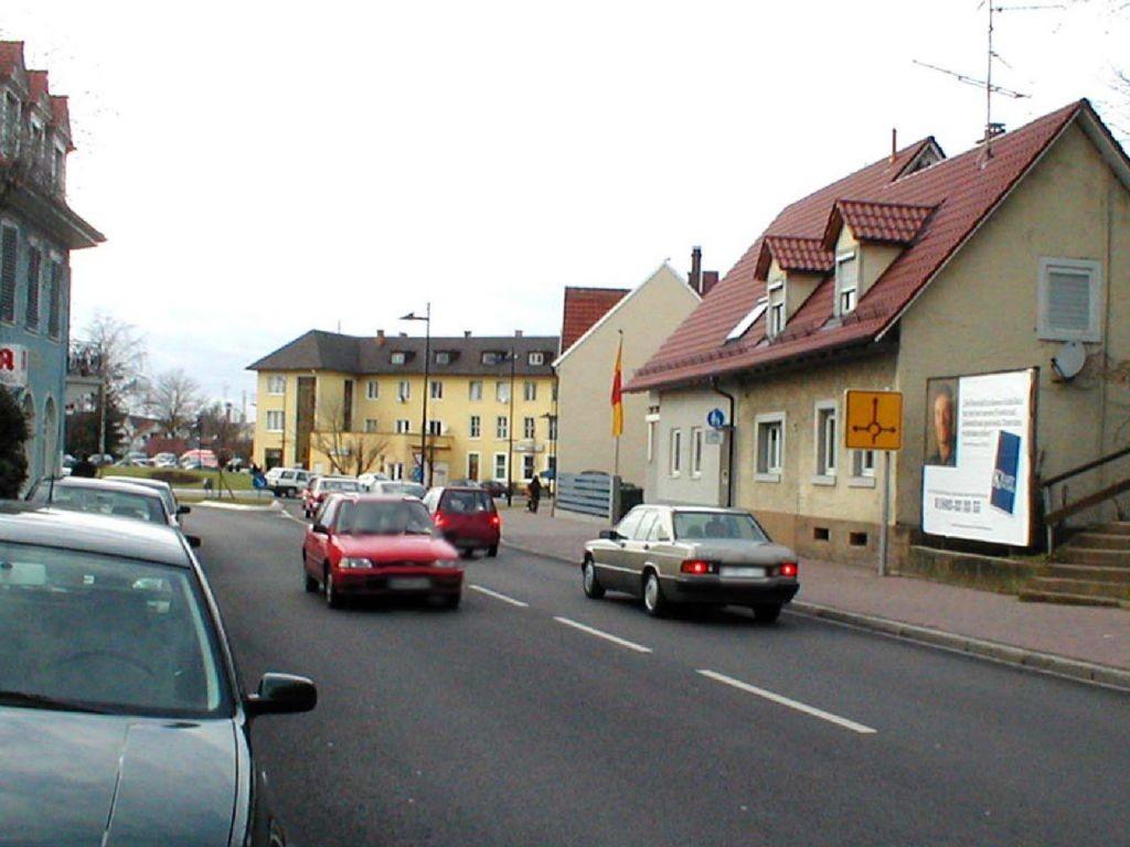 Dinglinger Hauptstr. 102