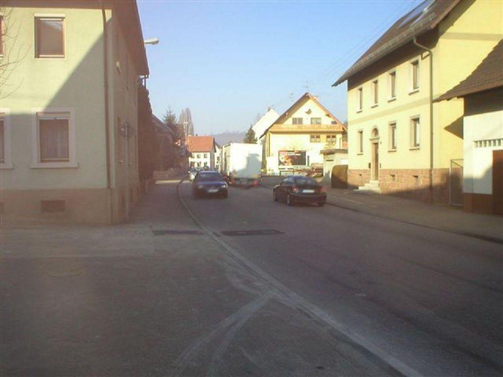 Reichenbacher Hauptstr. 29